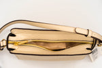 Afbeelding in Gallery-weergave laden, Liu Jo Crossbody Alabaster