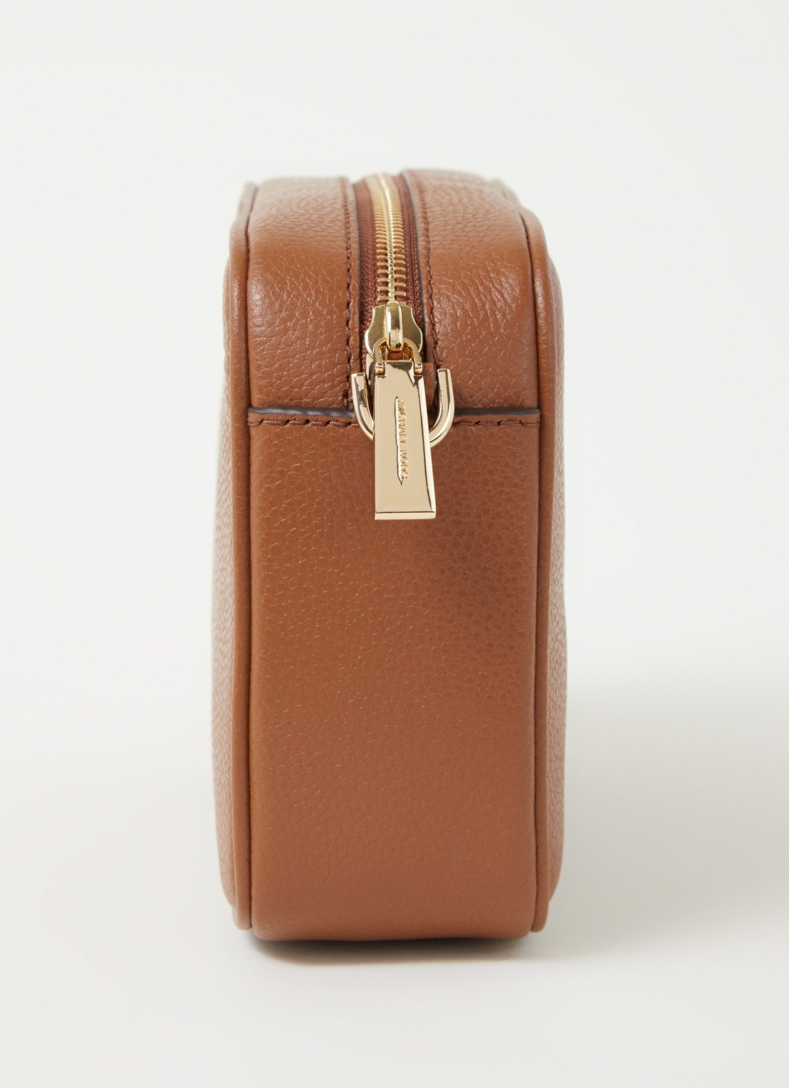 Michael Kors Camera Bag Camel