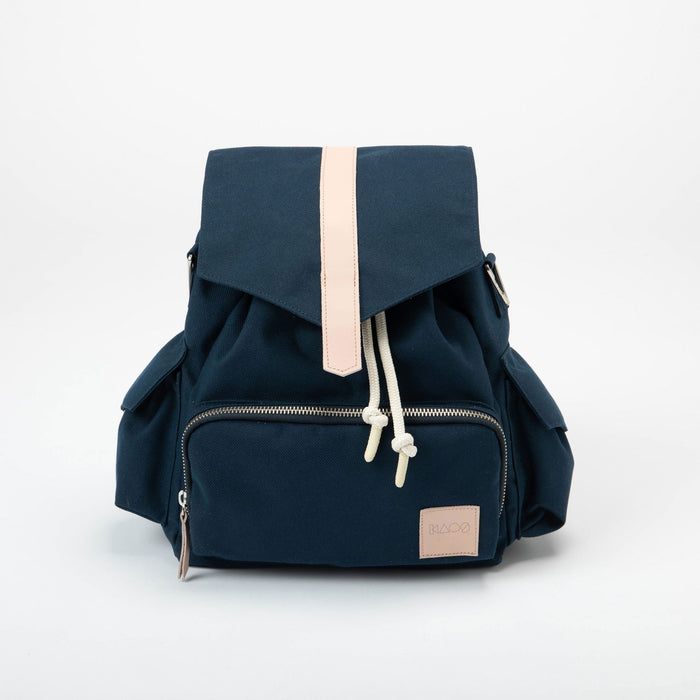 KAOS Ransel Blueberry