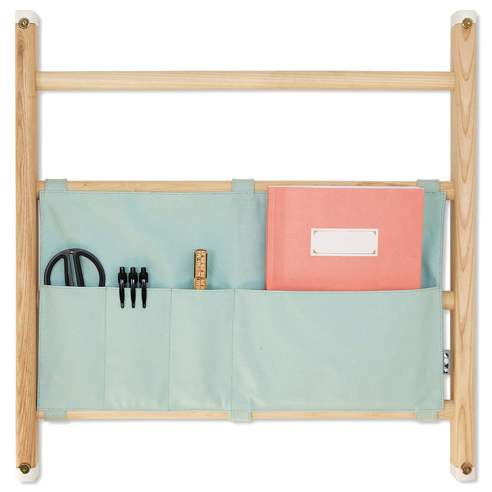 Organizer (4 colours)