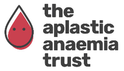 Spotlight on an ultra-rare illness – Aplastic Anaemia ...