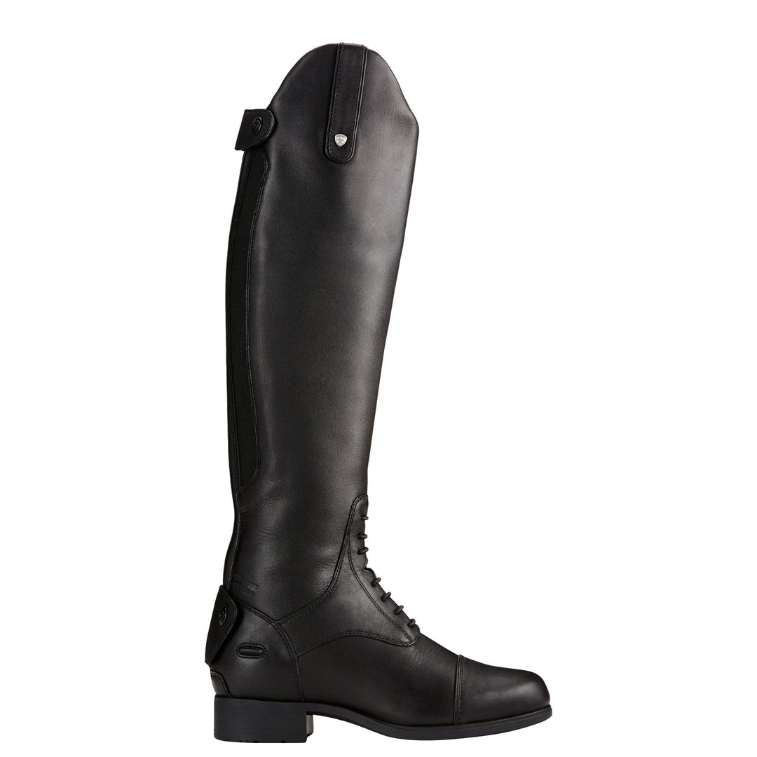 Ariat Bromont Insulated Boot