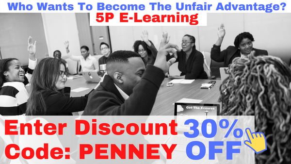 penney discount