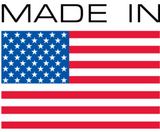 PENNEY T-SHIRT : MADE IN USA