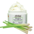 Whipped Hair & Body Butter - Lemongrass