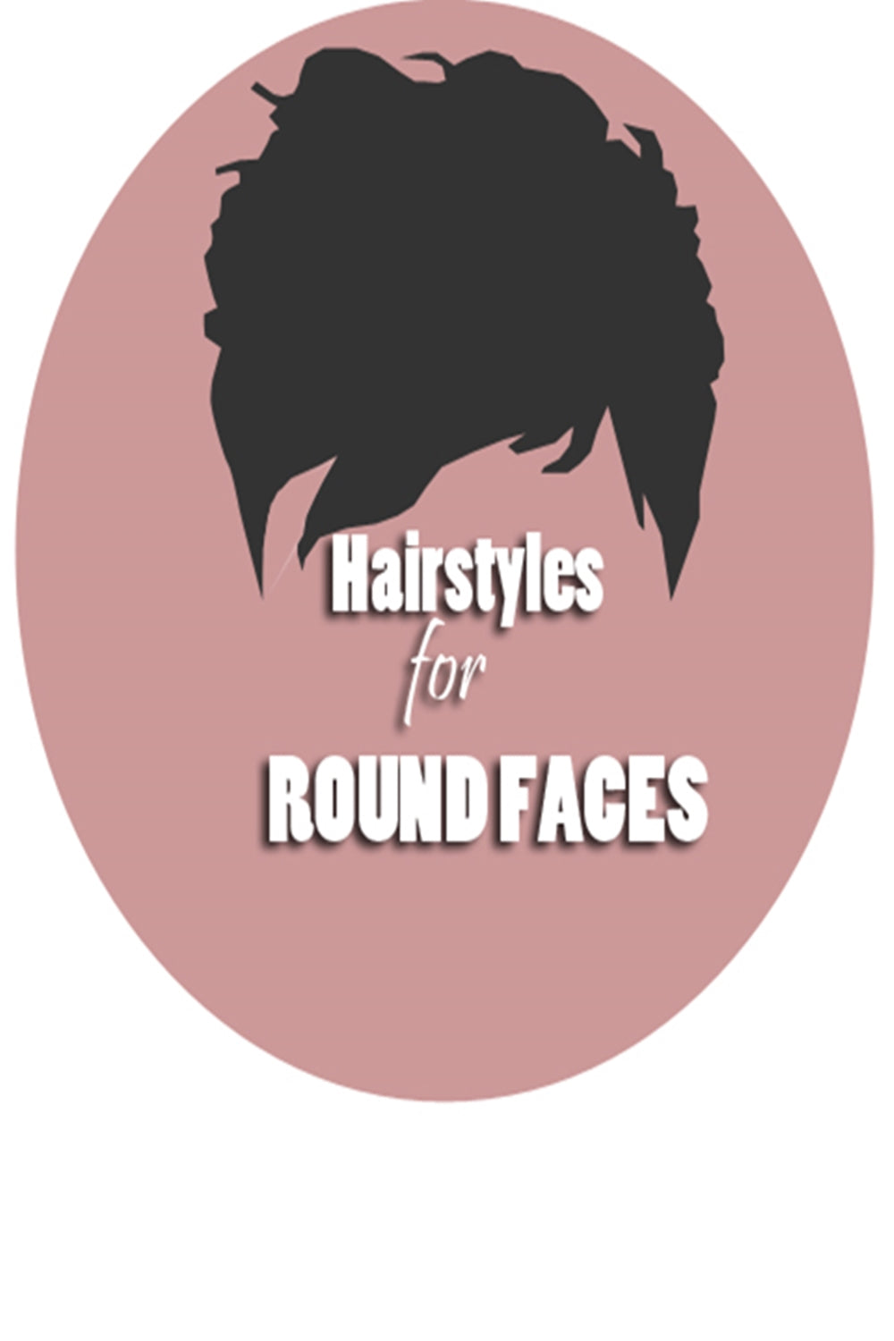 Straight hair perms pros and cons - 6 Fashionable Hairstyles For Round Faces