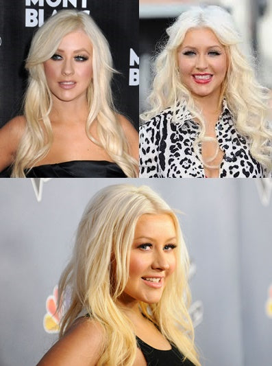 5 Chic Hairstyles for Fat Faces – RESTYLE PRO Official Website