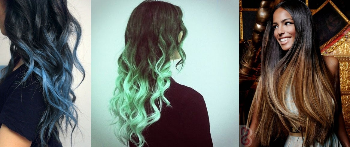 Everything You Need To Know About Ombre Hair Restyle Pro Official