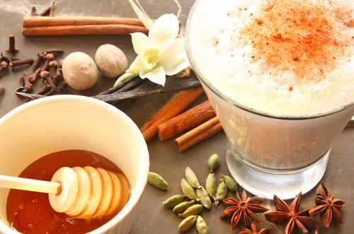 The Best Kava Drink Recipes to Try - Root of Happiness