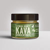 Kava Concentrate Paste - Premium 50g Jar