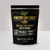 Polynesian Gold™ Water Soluble Co2 Kava Extract- 50g Bag