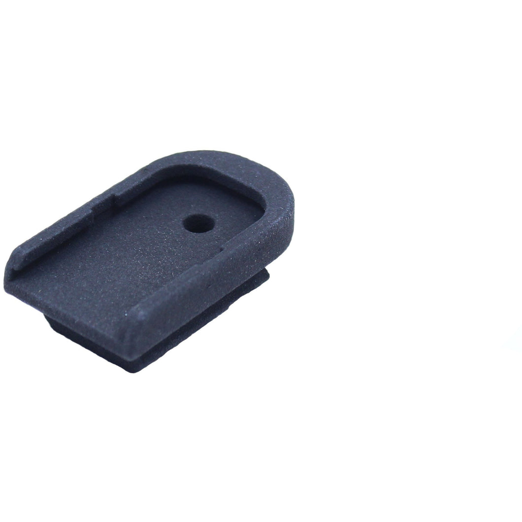 MAGRAIL – MAGAZIN BODENPLATTE ADAPTER – Glock 43x / 48 - MantisX.at