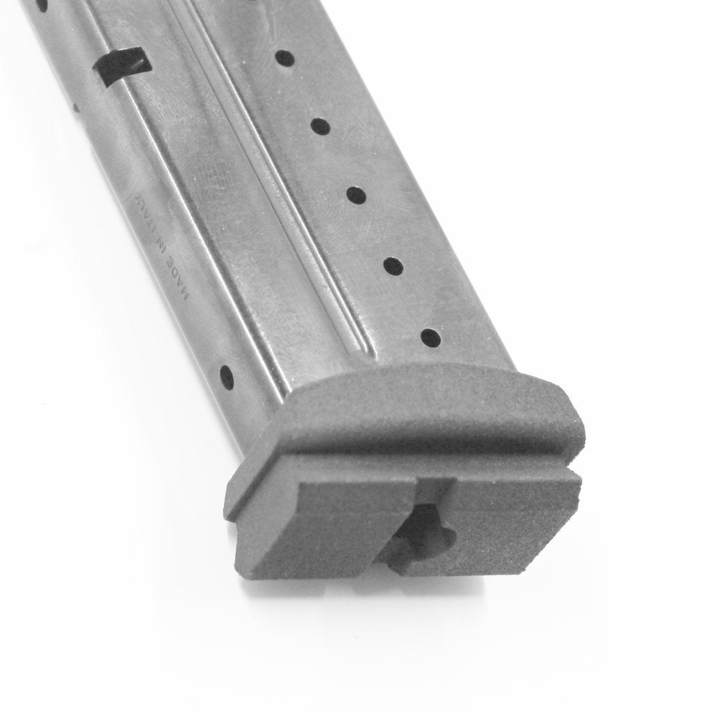 MAGRAIL – MAGAZIN BODENPLATTE ADAPTER – Walther PPS M2 9mm - MantisX.at