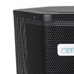 Amaircare 3000 Purifier HEPA Air Purification
