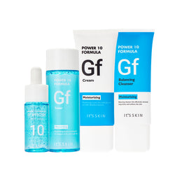 Power10 Starter Kit_GF_Inner