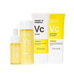 Power10 Starter Kit_VC_Inner