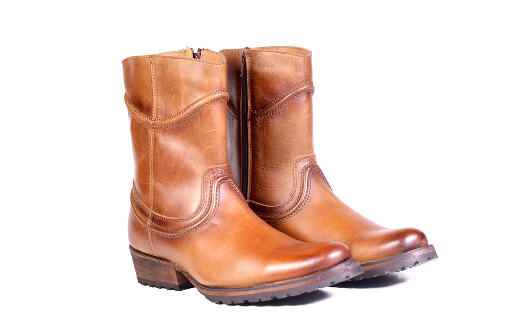 In Moda 10038 Hariem Men Boots