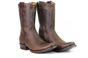 CT Botero Men's Boot