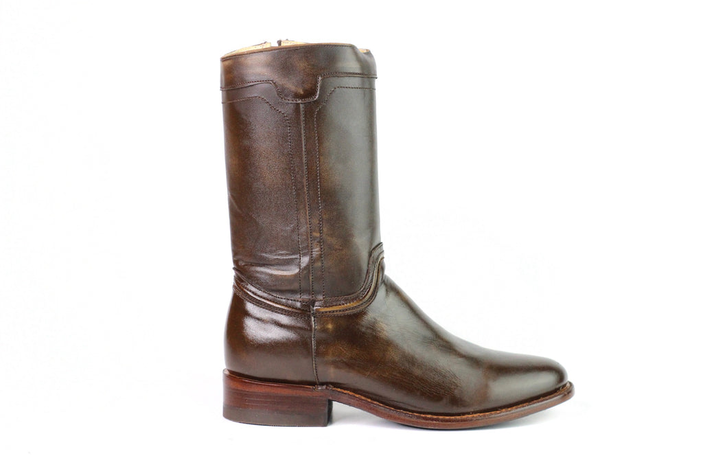 CT Cowboy Men's Boot