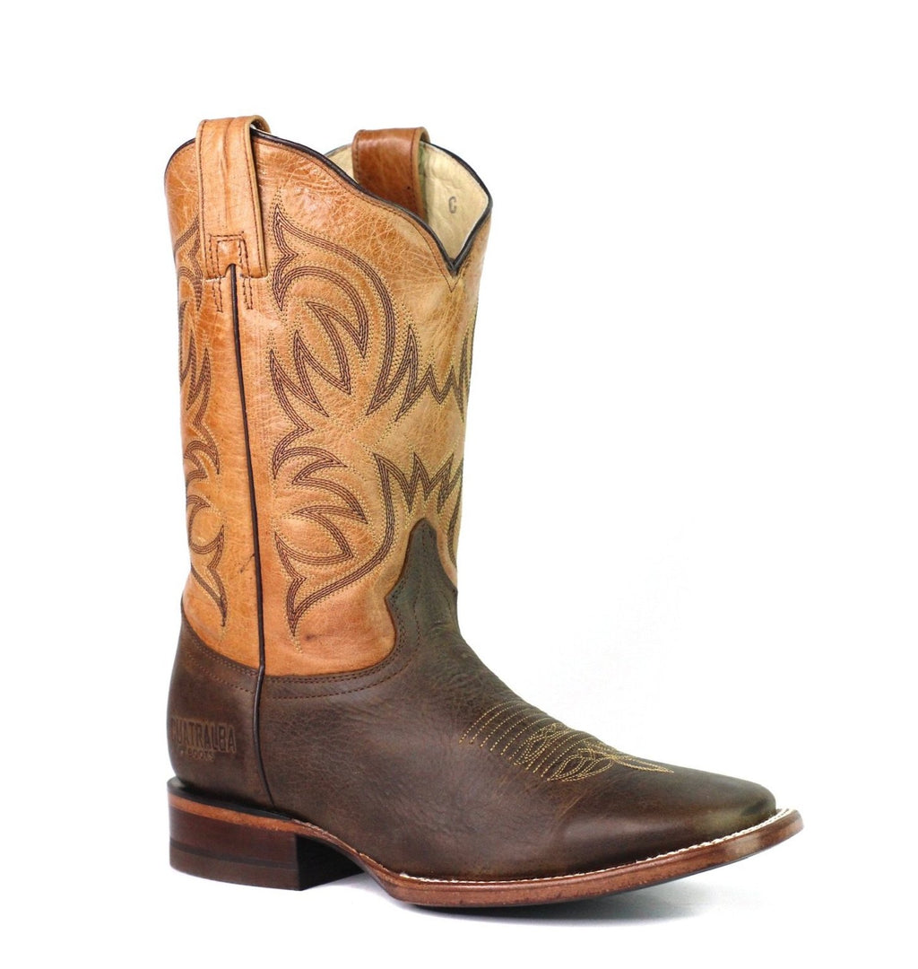 CT Vegas Tabano Men´s Boot
