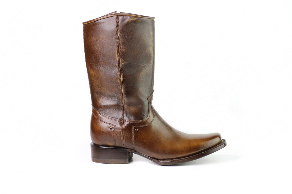 CT Urban Men's Boot