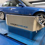 DREAMSCIENCE FORD FIESTA ST MK8 INTERCOOLER - Automotive Therapy