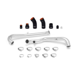 MISHIMOTO INTERCOOLER PIPE KIT, FITS FORD FIESTA ST 2014+ - Automotive Therapy