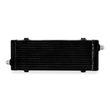 MISHIMOTO OIL COOLER, FITS FORD FOCUS RS 2016+ - Automotive Therapy