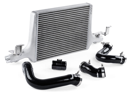 APR S4/S5 B9 INTERCOOLER KIT - Automotive Therapy