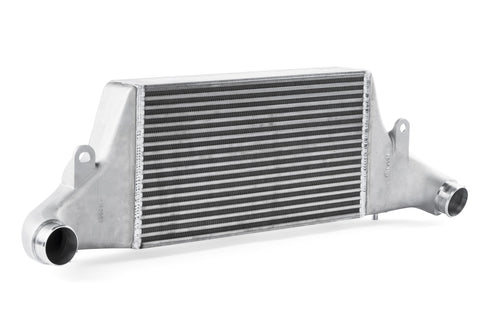 APR RS3 8V GEN 2 INTERCOOLER KIT - Automotive Therapy