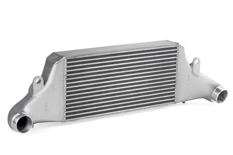 APR TTRS 8S MK3 INTERCOOLER KIT - Automotive Therapy