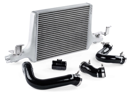 APR B9 SQ5 3.0 TFSI INTERCOOLER SYSTEM - Automotive Therapy