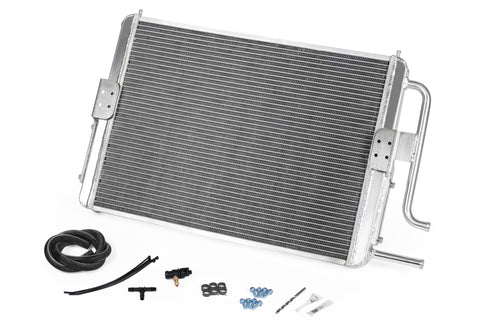 APR S4/S5/S6/S7 CPS RADIATOR UPGRADE KIT 3.0/4.0T - Automotive Therapy