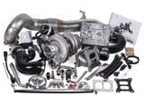 APR MQB AWD STAGE 3 EFR7163 TURBO UPGRADE KIT - Automotive Therapy