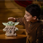 The Child — Baby Yoda【Buy 2 Free Shipping】