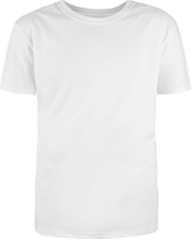 Load image into Gallery viewer, Custom LMTE Adult T-shirt