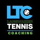 Langwarrin Tennis Coaching