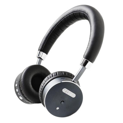WOOFit Bluetooth Headphone. Sort.