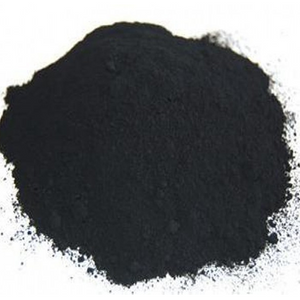 2g Ink Aditive Powder