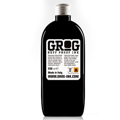 Grog Ink 250ml