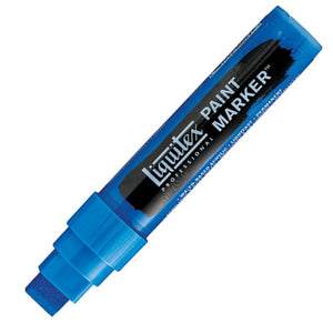 Liquitex Paint Marker - 15mm Tip