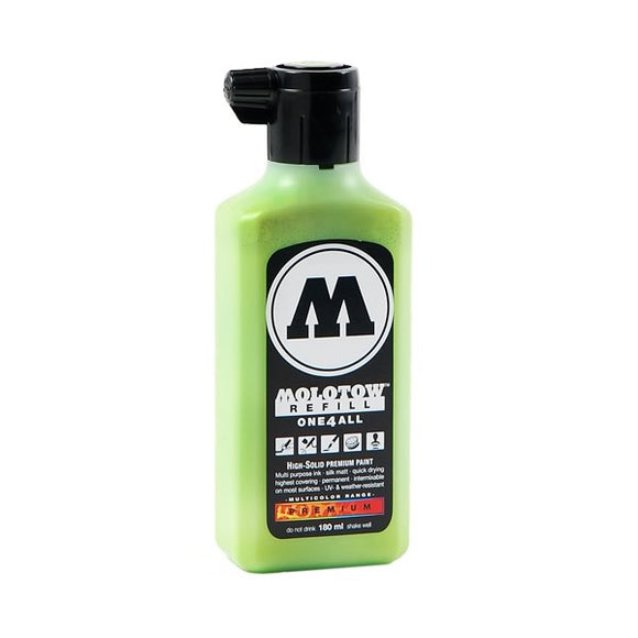 Molotow All4One Paint (180ml)