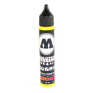 Molotow All4One Paint (30ml)