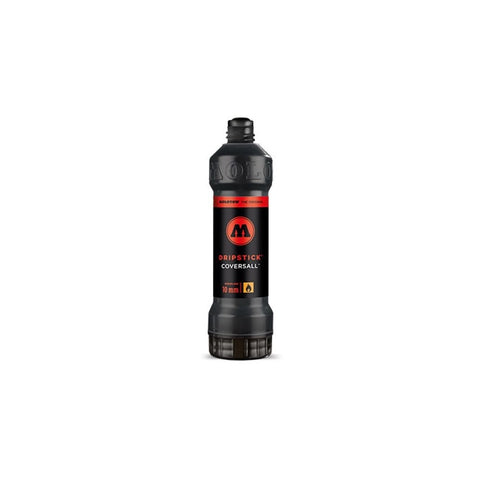 Molotow Dripstick Coversall 10mm
