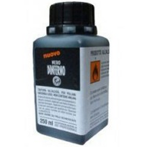 Nero D'Inferno Ink (250ml)