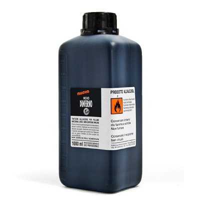 Nero D'Inferno Ink (1000ml)
