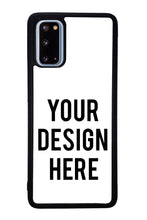 Load image into Gallery viewer, Samsung Galaxy Custom Phone Case