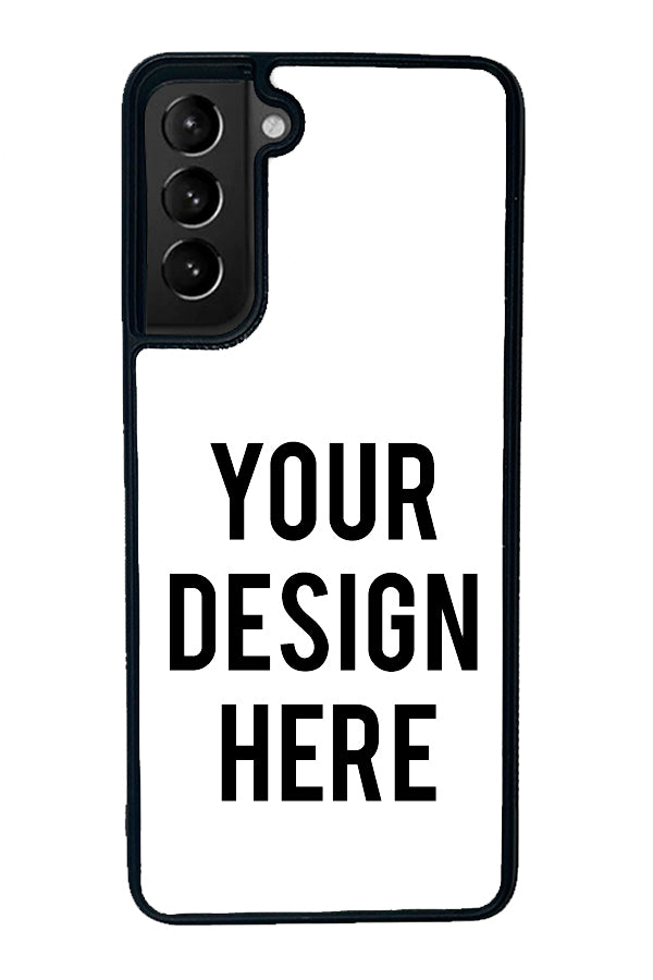 Samsung Galaxy Custom Phone Case