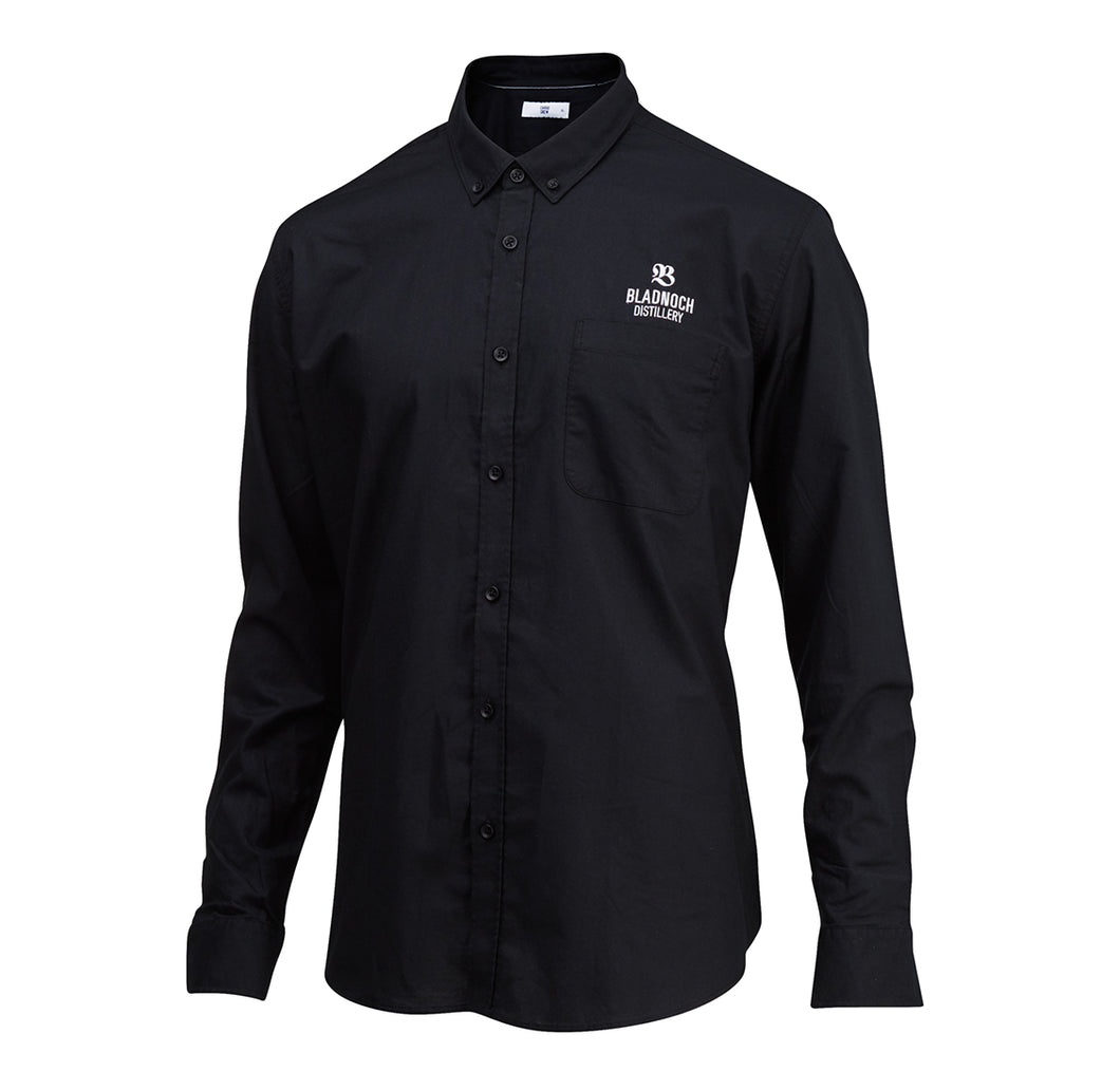 BLADNOCH OXFORD SHIRT