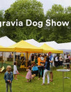 Pet Pavilion at The Belgravia Dog Show 2016